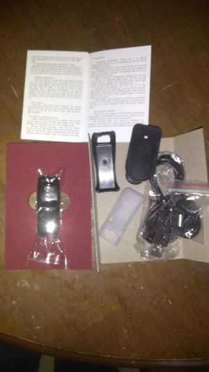 He spy camera with phone app for Sale in Nashville, TN