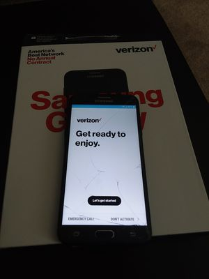 New and Used Samsung phones for Sale in Manassas, VA - OfferUp