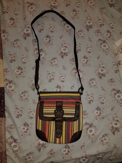 Bodycross bag Thumbnail