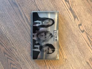 Nirvana Collectible CD & DVD set for Sale in Chicago, IL