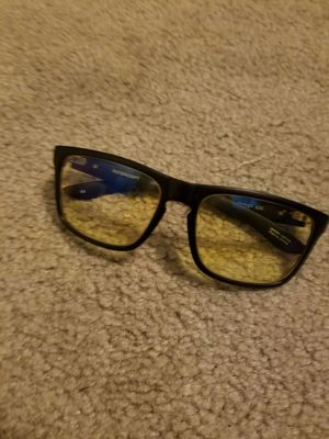 Gunnar computer and gaming glasses for Sale in San Diego, CA