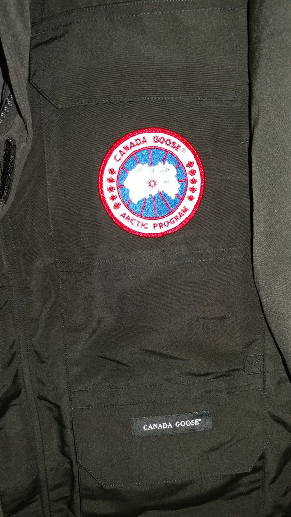 canada goose sale in boston