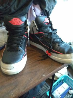 Jordan 2s for Sale in Philadelphia, PA
