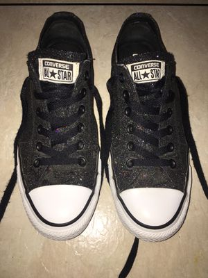 6dc2289027194b New and Used Converse for Sale in Erie