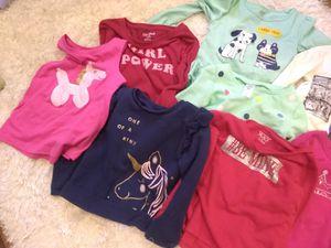 Photo Size 4t girls clothing
