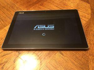 ASUS ZenPad Tablet for Sale in San Francisco, CA