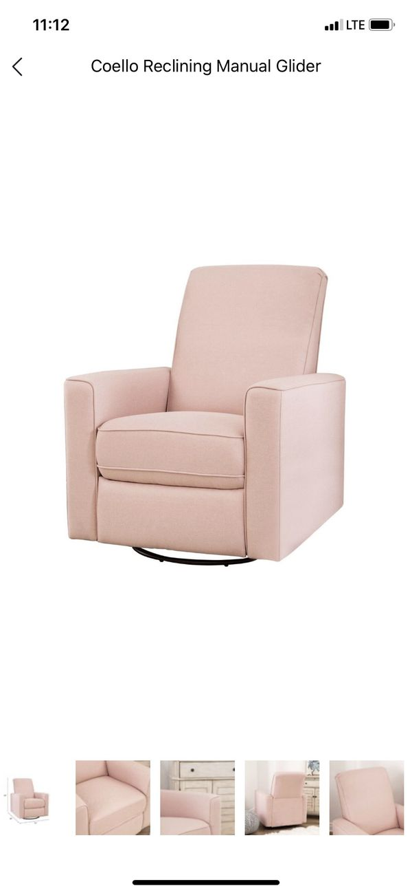 Amazing Recliner For Sale In New Hampshire Offerup Evergreenethics Interior Chair Design Evergreenethicsorg