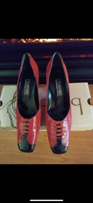 Brand new shoes for Sale in Millersville, MD
