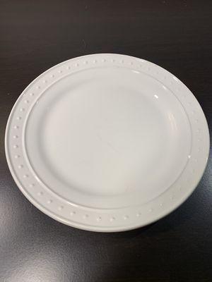 Photo World market plate medium size