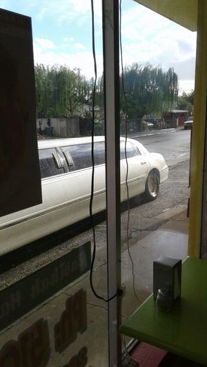 10 passenger limo trade for? Make any sensible offer for Sale in Seattle, WA
