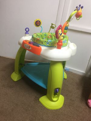 Bright Starts Bounce for Sale in Silver Spring, MD