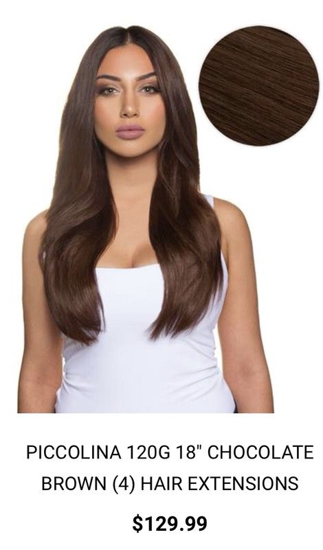 Bellami Hair Extensions For Sale In Albuquerque Nm Offerup