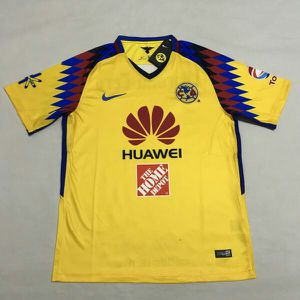 44b253385e2 Club America - 3rd Jersey 2018 for Sale in Los Angeles