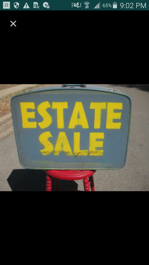 BEDROOM SETS, DINING SETS, CHAIRS AND TABLES ...ETC for Sale in Silver Spring, MD