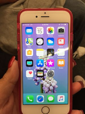 iPhone 6 for Sale in Adelphi, MD