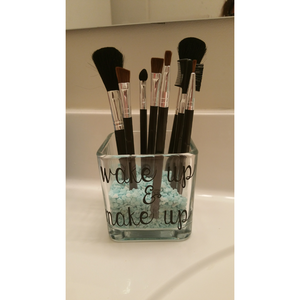 Make up holder for Sale in PA, US