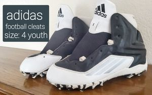 Photo Adidas football cleats