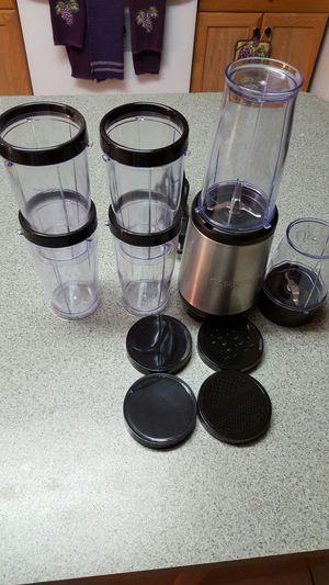 Farberware blender for Sale in Dinwiddie, VA