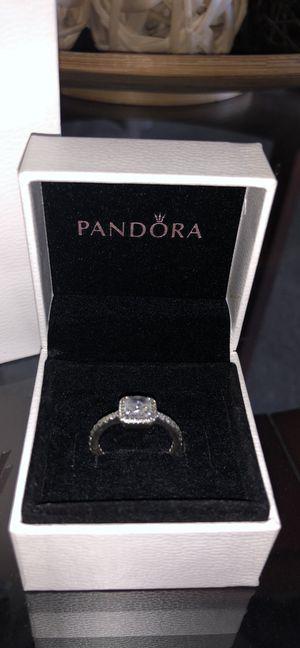 Pandora Ring for Sale in Boston, MA