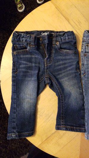 Cat & Jack boy pants for Sale in El Cajon, CA