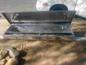Bedside tool box for Sale in Phoenix, AZ