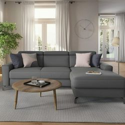 New Sofa / Couch -Financing Available  Thumbnail