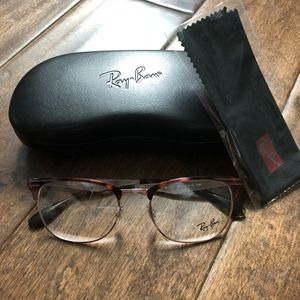 Rayban frames for Sale in VA, US