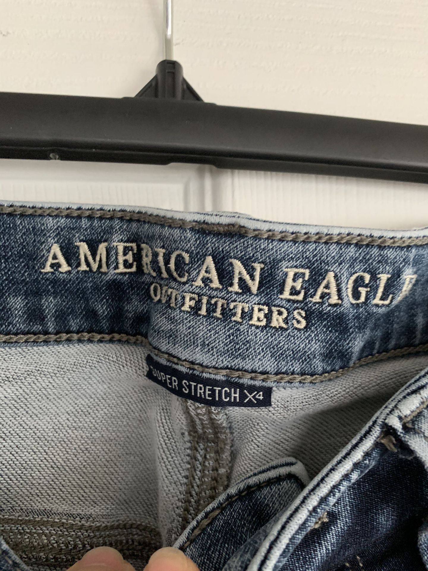 American eagle outfiters