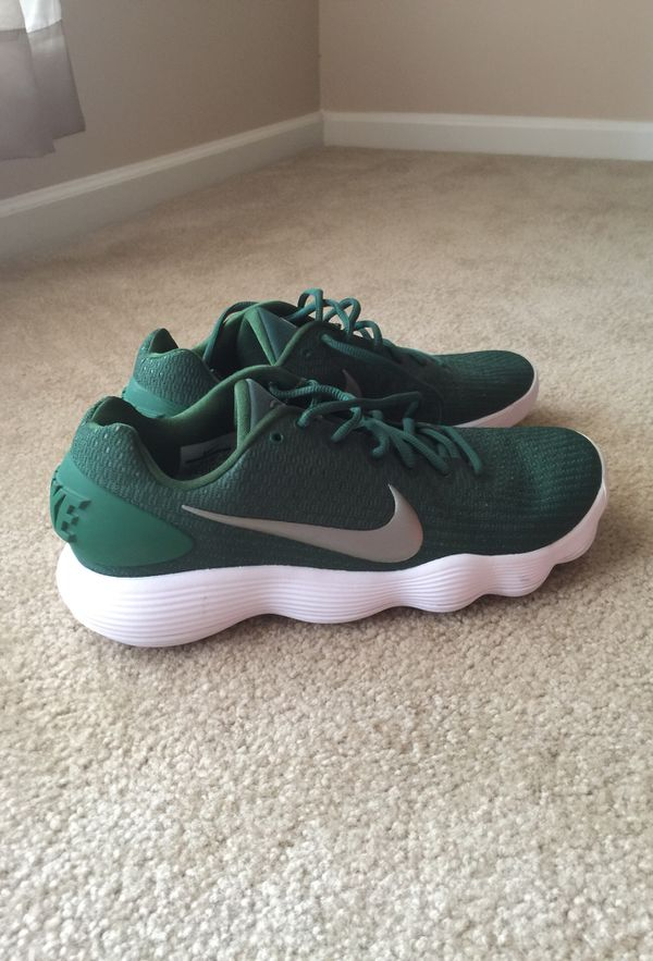 ca7d7d3621f Wmns hyperdunk 2017 low tb fits like a men s 11.5 for Sale in Raleigh ...