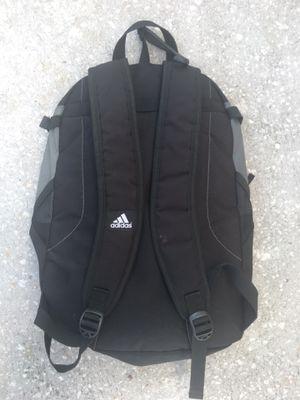 4e6d80dc2c9e Adidas Softball   Baseball Bat Bag - Black for Sale in Orlando