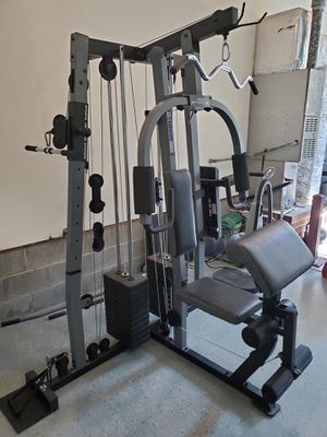 8930d5c33e69 New and Used Gym equipment for Sale in Norfolk, VA - OfferUp