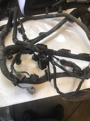 Audi Wiring Harness for Sale in Columbia, PA
