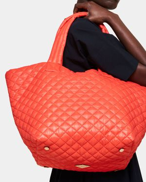 Mz Wallace medium metro tote BRAND NEW for Sale in Chevy Chase, MD