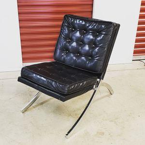 Chair for Sale in Hyattsville, MD