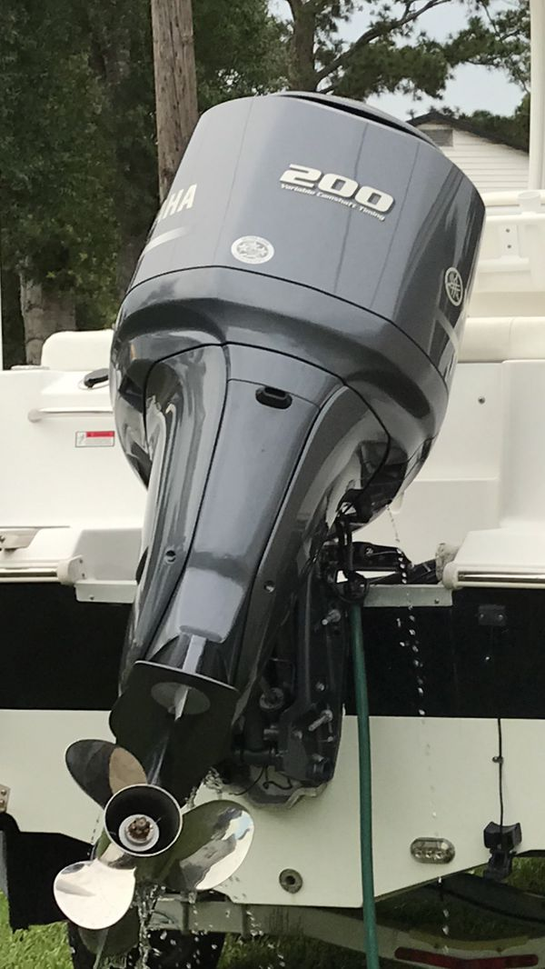 New and Used Boat motors for Sale in Sarasota, FL - OfferUp