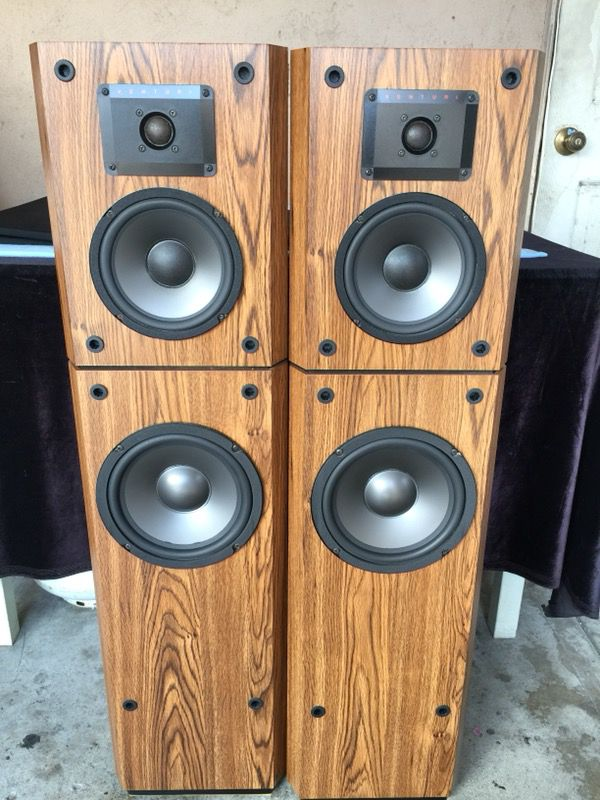 pair-of-bic-venturi-v830-speakers-excellent-working-condition-i-can-test-them-before-you-take-them