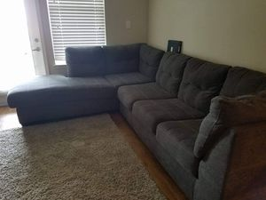 Sleeper sofa for Sale in Woodridge, IL