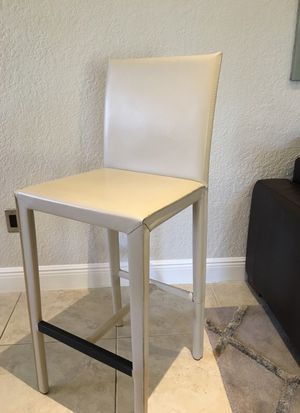 Prime New And Used Stools For Sale In Doral Fl Offerup Pabps2019 Chair Design Images Pabps2019Com