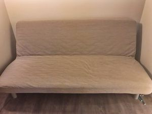 Ikea Futon For In Chicago Il