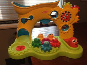 8010c7f7a0ba New and Used Kids  toys for Sale in Olympia