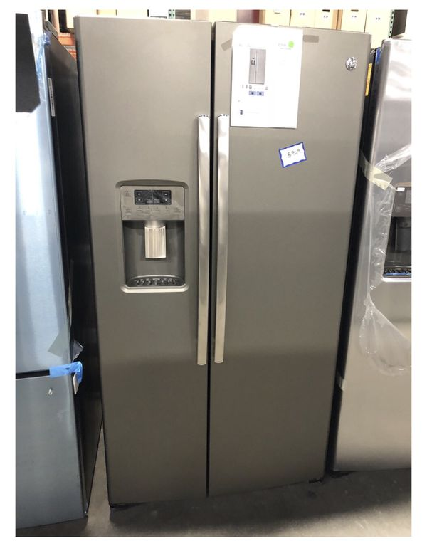 Used Kitchen Appliances Milwaukee