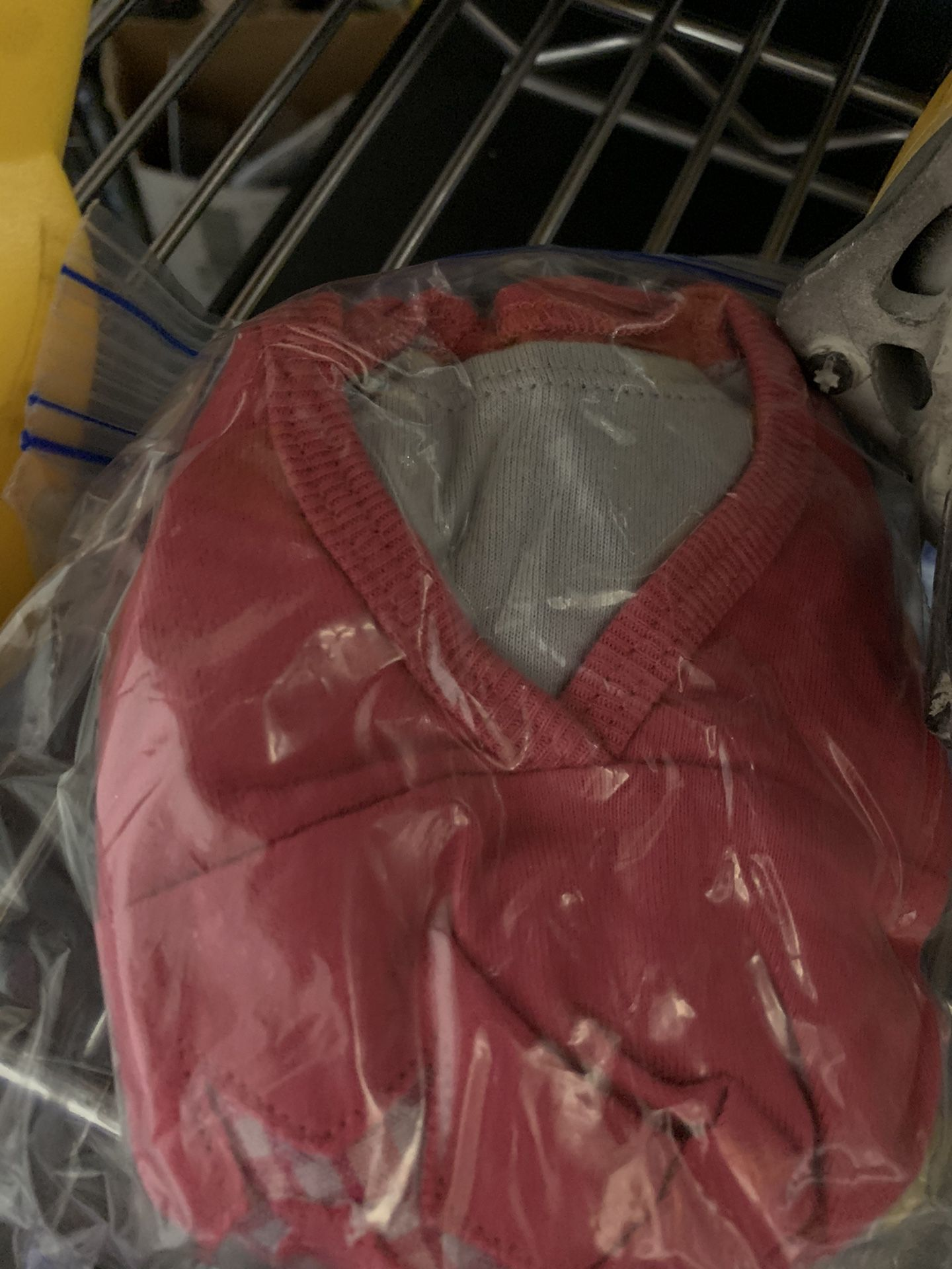 American girl clothes $15