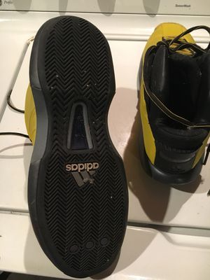 92b9931348e15 New and Used Adidas men for Sale in Daly City