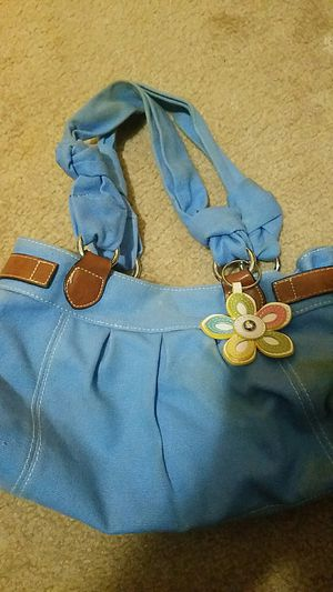 Small kids handbag/purse for Sale in Falls Church, VA