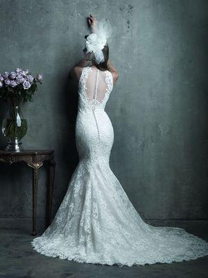 Wedding dress! for Sale in Portland, OR