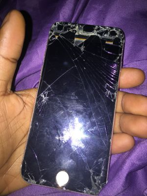 Iphone 6S📱💯 for Sale in Alexandria, VA