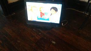 Flat screen tvs for Sale in Detroit, MI