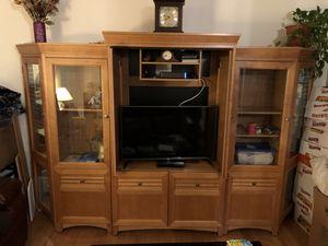 Living room set for Sale in Rockville, MD