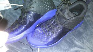 65c19d917cf6 Nike Air Jordans size 11 brand new for Sale in Sacramento