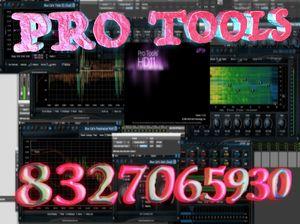 Recording Software. Windows for Sale in Nashville, TN